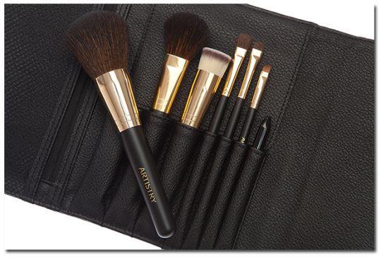Artistry™ Набор кистей для макияжа