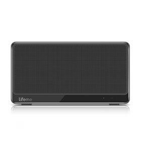 Портативная Bluetooth колонка Meizu Lifeme BTS30 (черный)