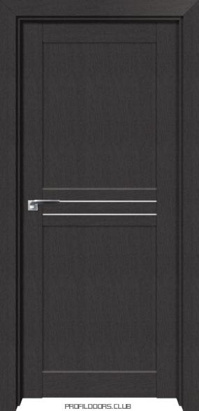 Profil Doors 2.55XN