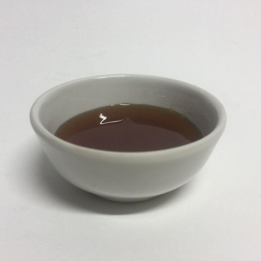 Мед гречишный - 1400 гр