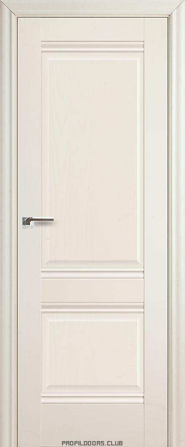 Profil Doors 1x