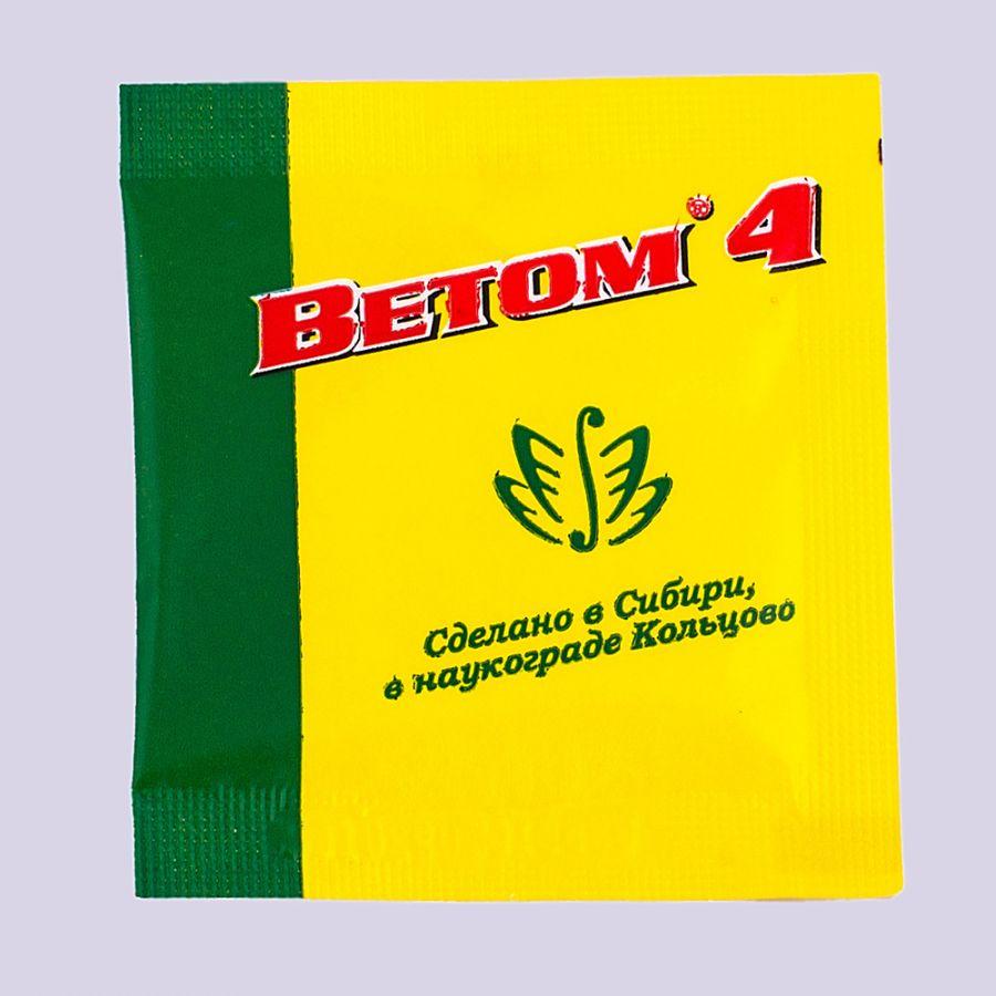 Ветом 4 (пакетик, 5г)