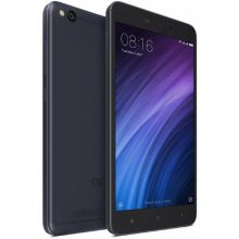 Redmi 4A, 16Gb, (все цвета)