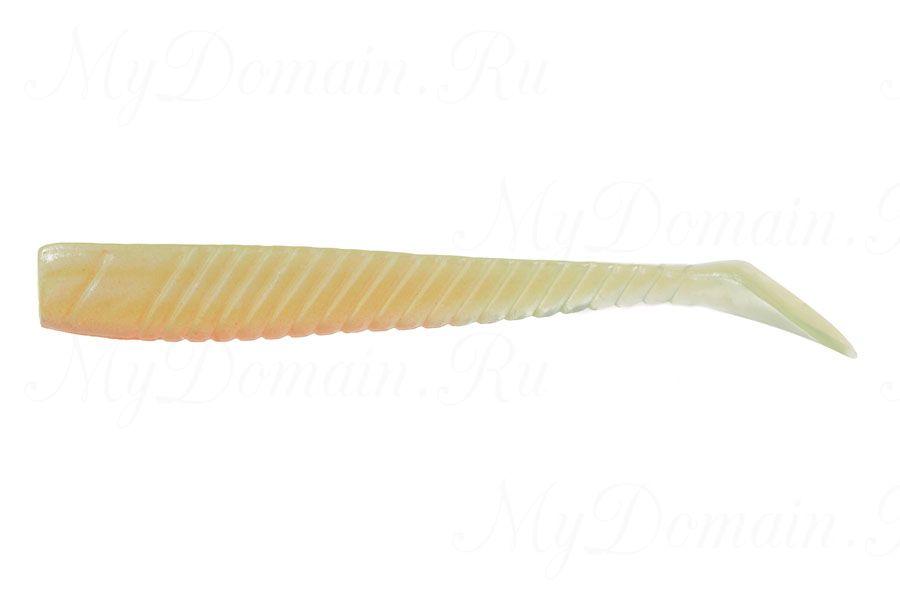 Мягкая приманка AKKOI SMART 80мм 34