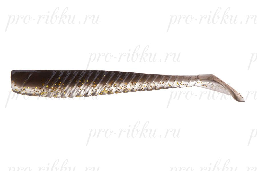 Мягкая приманка AKKOI SMART 80мм 5