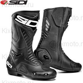 Ботинки Sidi Performer, Черный