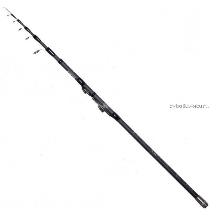 Купить Спиннинг Kaida Rock 2,7 м/ тест 5-25 гр/ арт: 154-270