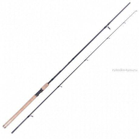 Купить Спиннинг Kaida Universal Extra fast 2,7м / тест 5-25 гр арт: 718-525-270