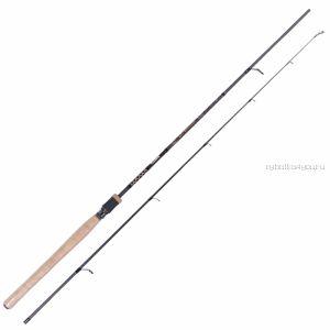 Спиннинг Kaida Premium 2,1м / тест 5-20 гр / арт: 102-520-210