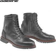 Мотоботы Gaerne G-Stone Gore-Tex