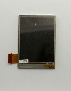 LCD (Дисплей) Asus P526/P527/P750 /Gigabite G-Smart i350/G-Smart T600 (в сборе с тачскрином) Оригинал