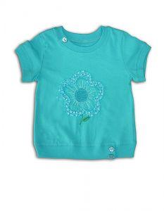 Блуза для девочки Белоруссия Basia