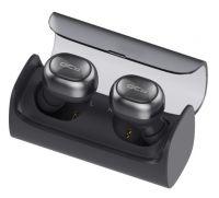 Беспроводные стерео наушники Bluetooth QCY-Q29 Pro