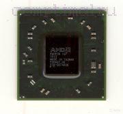 Микросхема северного моста чипсета AMD 216-0674026