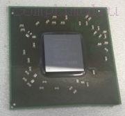 Микросхема северного моста чипсета 216-0772000