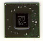 Микросхема северного моста чипсета 216-0749001