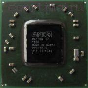 Микросхема северного моста чипсета AMD 215-0674034