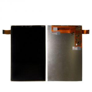 LCD (Дисплей) Asus ME173 MeMO Pad HD 7/Amazon Kindle Fire HD 7/Prestigio PMT3797 MultiPad 3G Оригинал