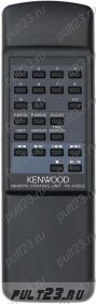 KENWOOD RC-P0202, DP-2080