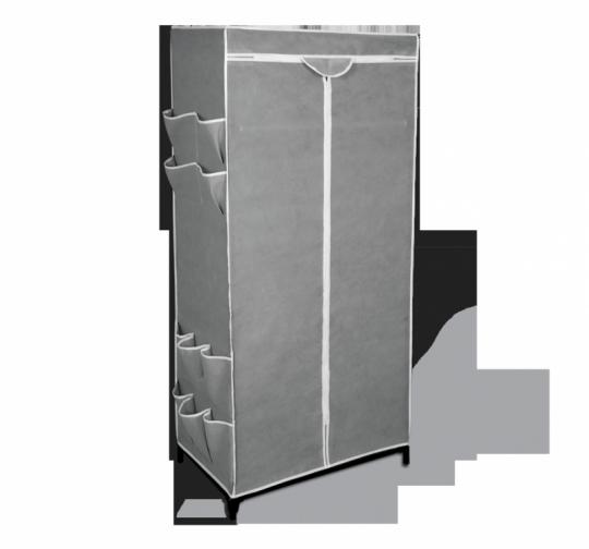 Вешалка-гардероб с чехлом Sheffilton EL-2013