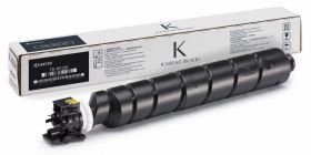Тонер-картридж Kyocera TK-8515K