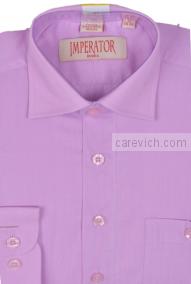 """Рубашки для мальчиков оптом """"Император"""" (6-14 лет.). 10 шт. Артикул: Begonia"""