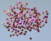 3D бриллианты (кристалл) #09 для дизайна ногтей