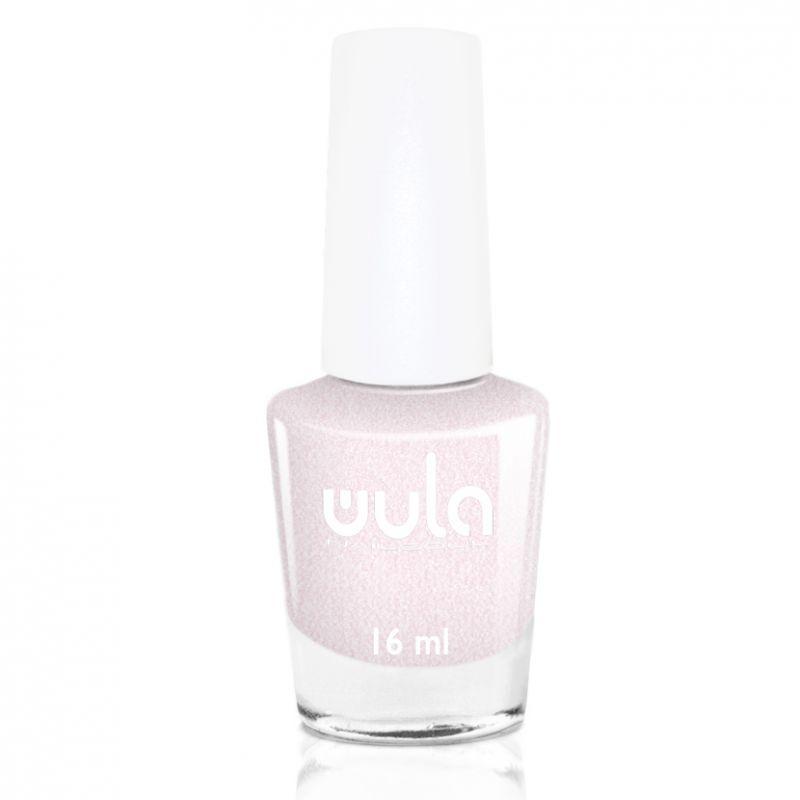 WULA nailsoul Лак для ногтей Silk effect, тон 870