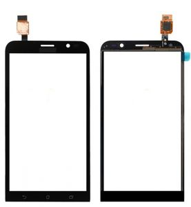 Тачскрин Asus G550KL ZenFone Go TV/ZB551KL ZenFone Go (black)