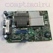 RAID контроллер (12GB/S SAS / 6GB/S SATA ) - HP 726759-001