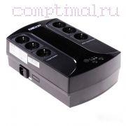 ИБП Dexp Home 850VA (510 Вт, 6 розеток) (Б/У)