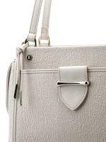 Сумка Eleganzza Z11-15986 Светло-серый