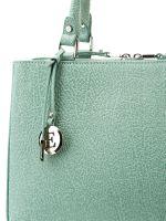 Сумка Eleganzza Z06-14963S Зеленый
