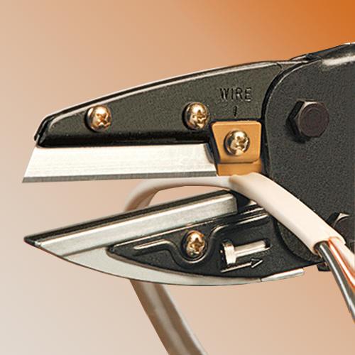 Ножницы Multi Cut 3 в 1