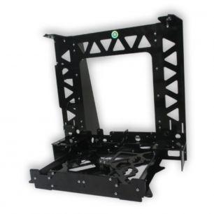 Стальная рама для 3D принтера Anet A8