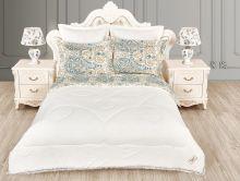 Постельное белье с одеялом Торболе  евро  Арт.1326/39