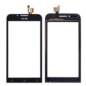 Тачскрин Asus ZC451TG ZenFone Go (black)