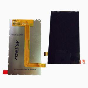 LCD (Дисплей) Micromax AQ5001 Оригинал
