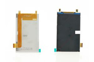 LCD (Дисплей) Micromax Q326 Оригинал