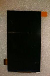 LCD (Дисплей) Micromax Q354 Оригинал
