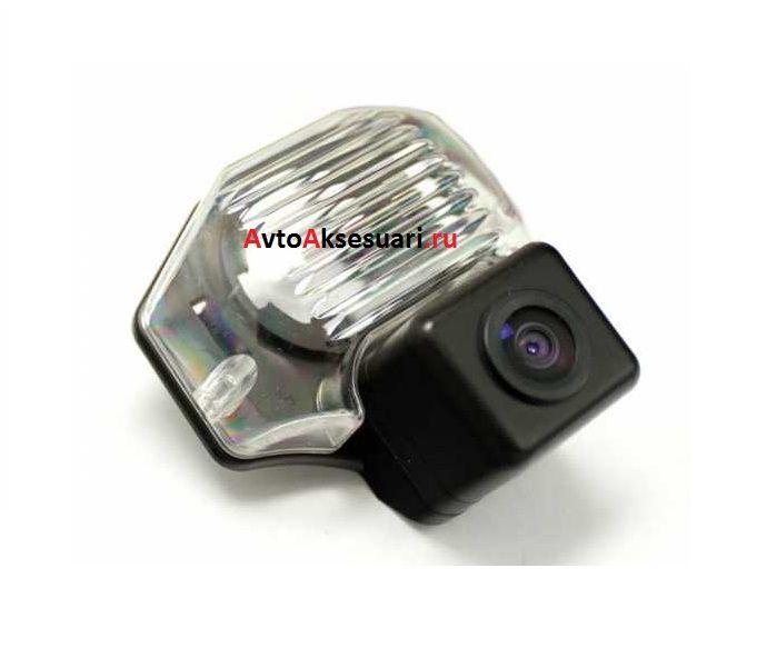 Камера заднего вида для Toyota Vios