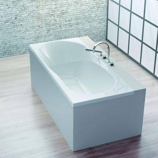 Ванна Hoesch SPECTRA 170x75 Арт. 3650