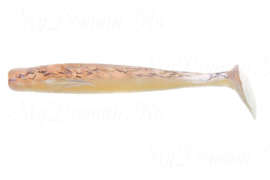 Мягкая приманка AKKOI MAGNET 70мм 13