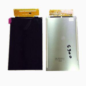 LCD (Дисплей) Micromax S300 Bolt Оригинал