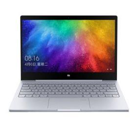 "Ноутбук Xiaomi Mi Notebook Air 13.3"" 2017 (Intel Core i5 7200U 2500 MHz/13.3""/1920x1080/8Gb/256Gb SSD/DVD нет/Intel® HD 620/Wi-Fi/Bluetooth/Windows 10 Home) Silver"