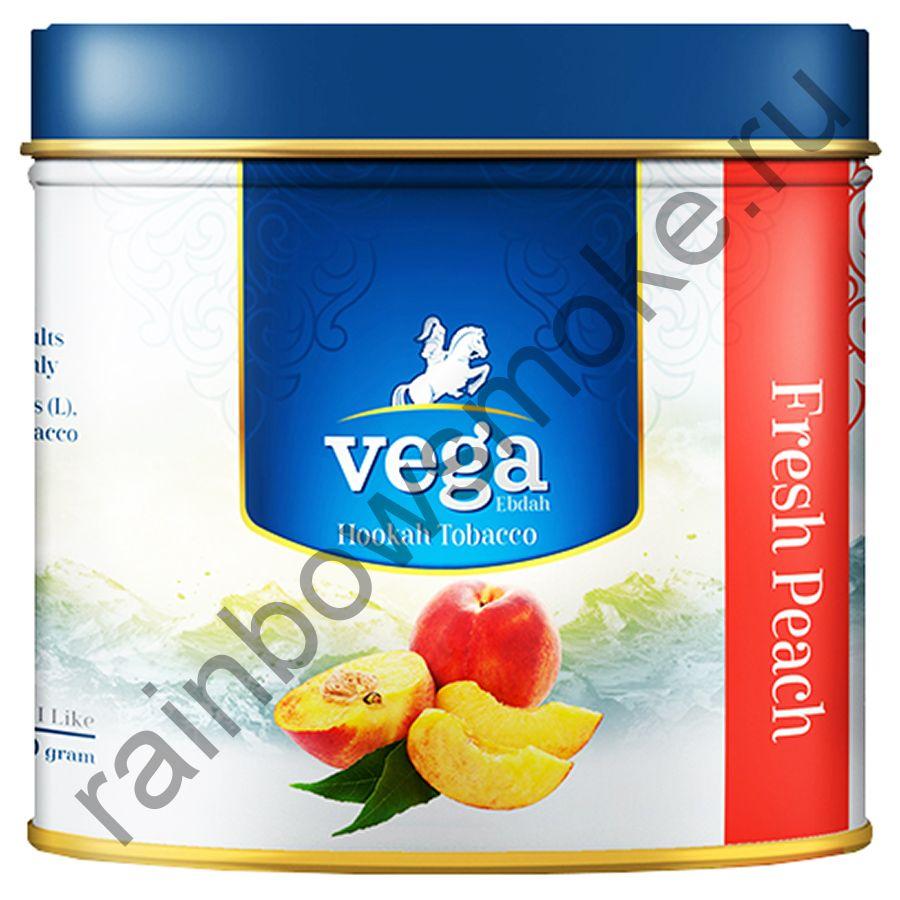 Vega 100 гр - Fresh Peach (Свежий персик)