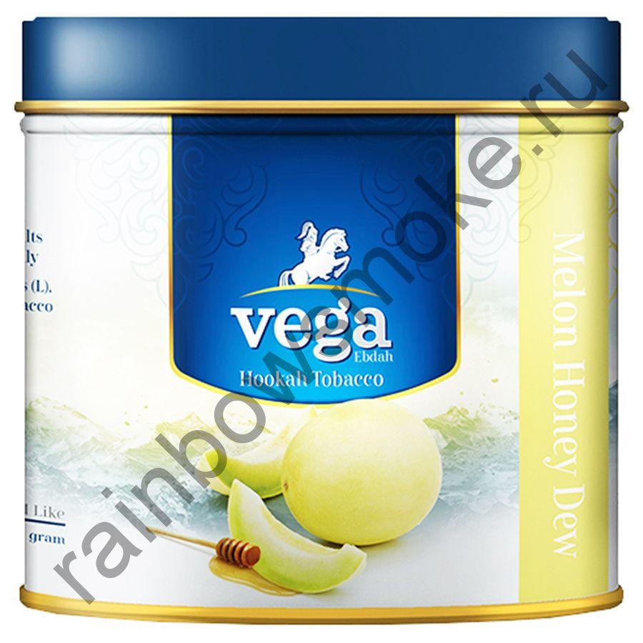 Vega 100 гр - Melon Honey Dew (Медовая дыня)