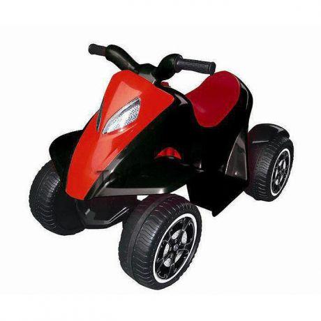 Детский электромобиль CT 719 Spider Roadster