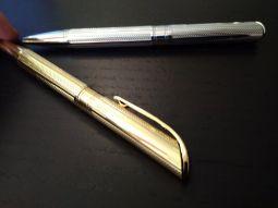 подарочные ручки Luxury Space