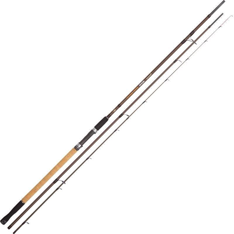 Удилище фидерное Browning Backfire Method Mania 3,00m 40gr
